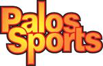 Palos-web